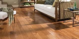 Mullican Hardwood Reviews and Cost 2020 - Flooring Clarity | Flooring  Reviews, Cost Calculator & Guides